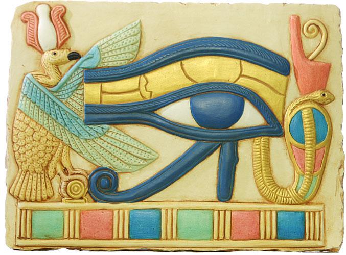Skin Deep: Ancient Egyptian Beauty   moonhex