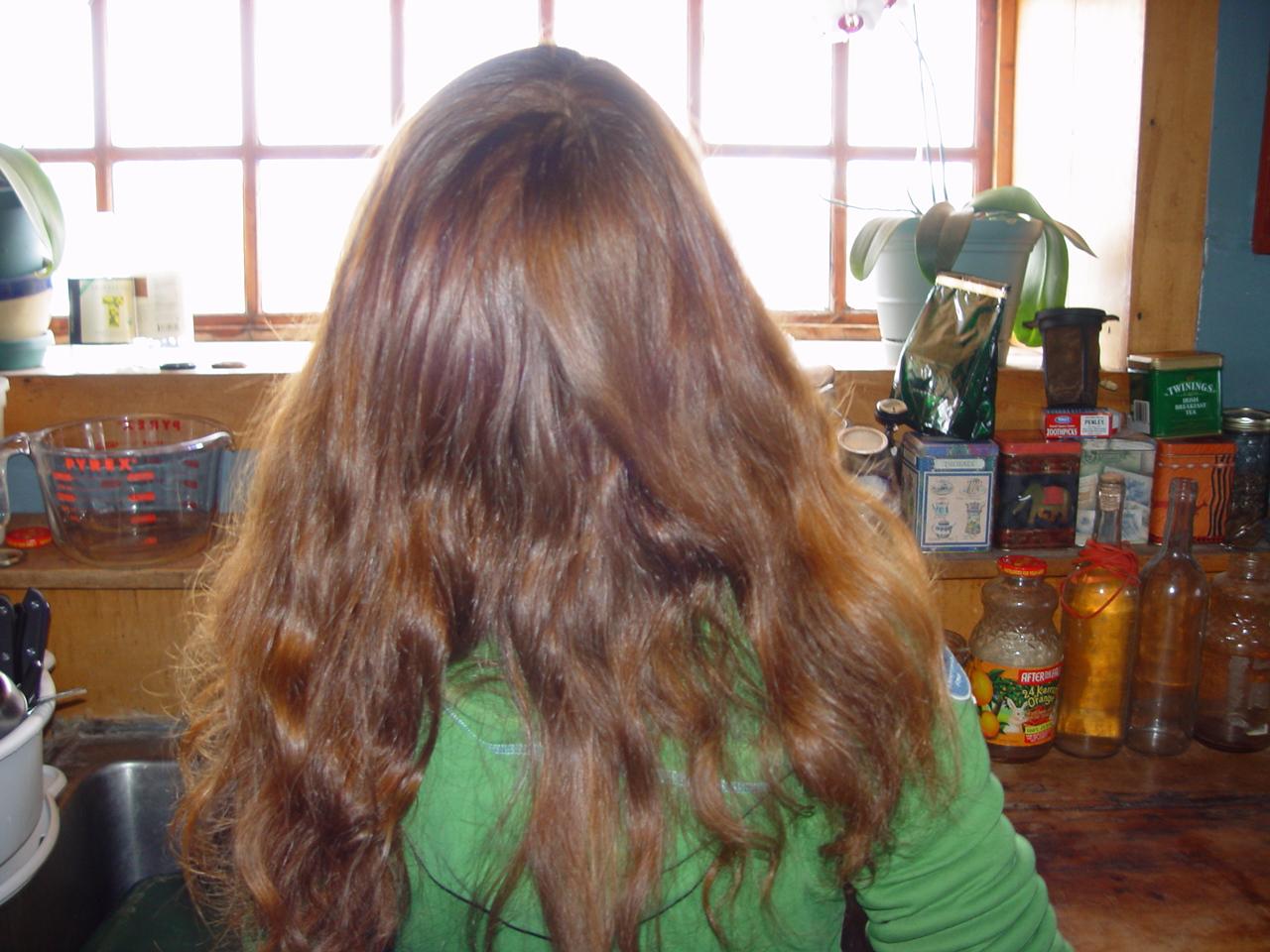 Henna On Hair Photos Buy Henna For Hair
